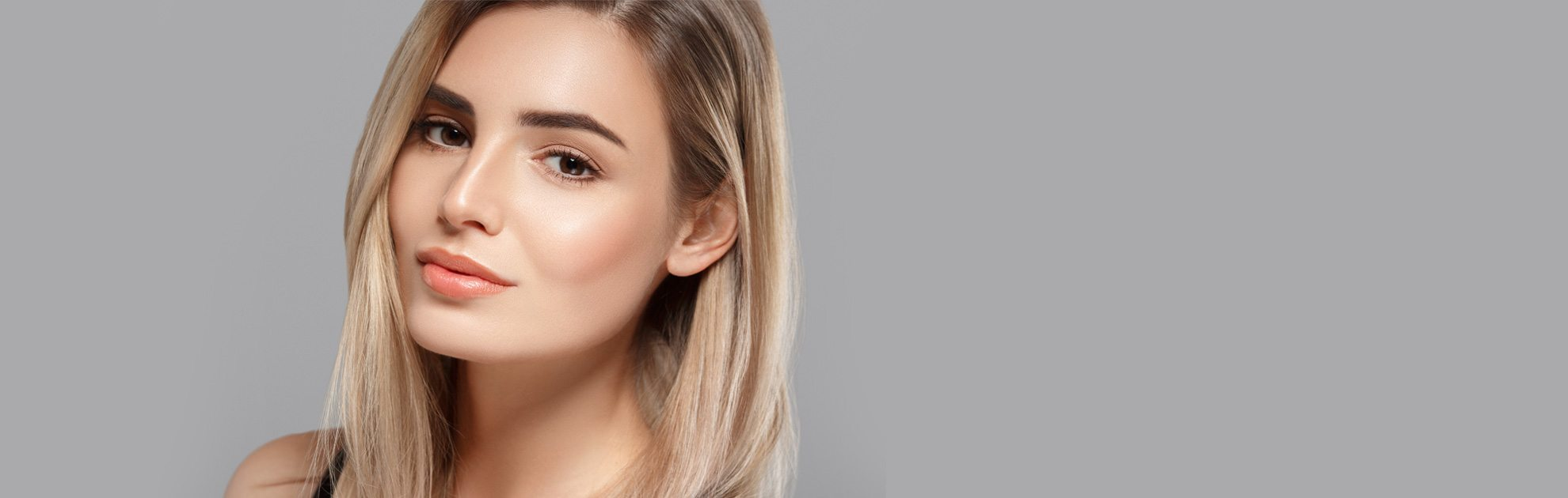The Plastic Surgery Group, P.C. - Cosmetic & Plastic Surgery in New York
