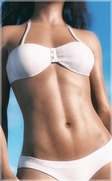 Liposuction - Body Plastic Surgeries - The Plastic Surgery Group, PC