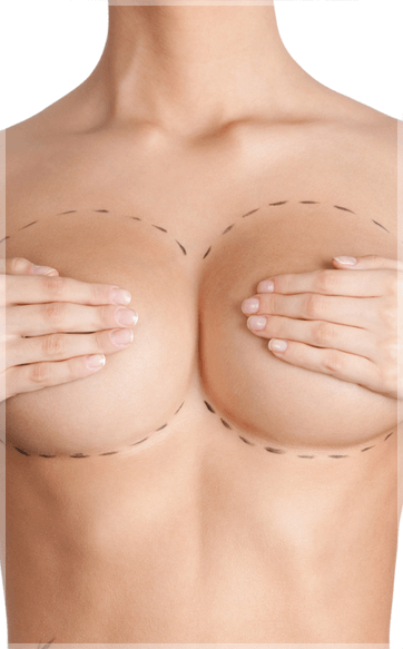 Breast Surgery - The Plastic Surgery Group, PC - Plastic Surgery NY