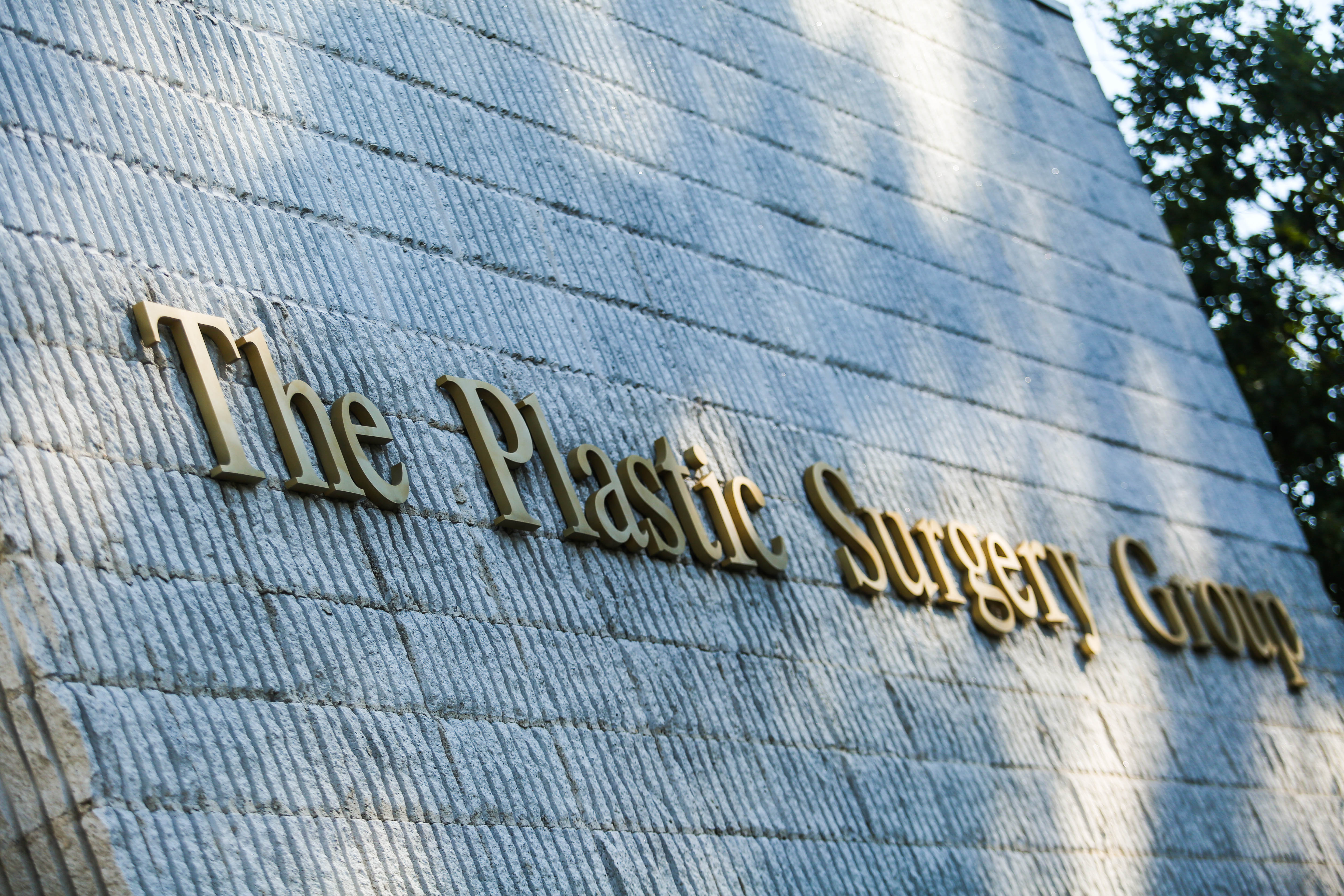 The Plastic Surgery Group, PC - Plastic Surgeons in Great Neck, NY